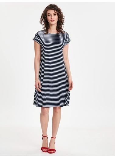 75dc1ee7ce01d Büyük Beden Kadın Giyim Online Satış | Morhipo